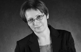Оксана Жиронкина